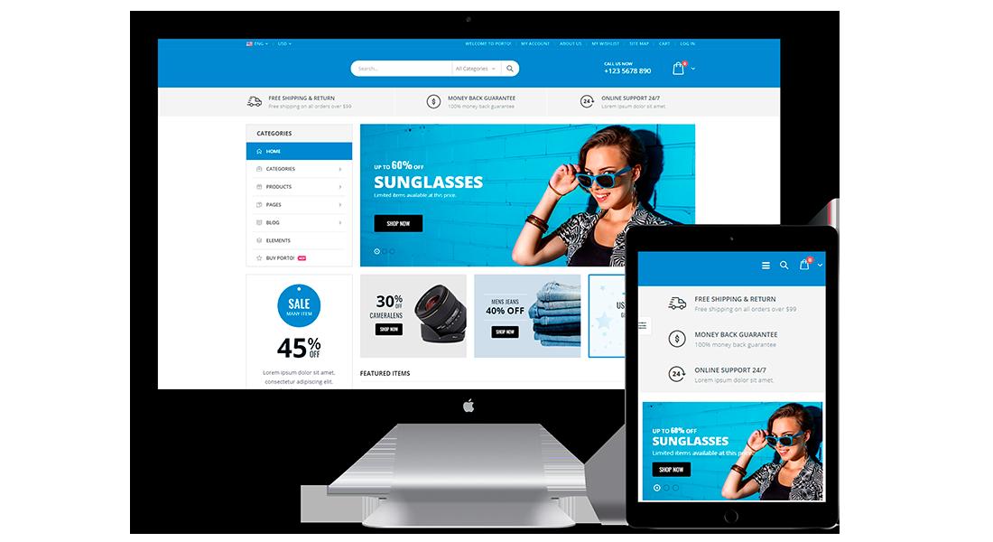 Diseño-web-tienda-online